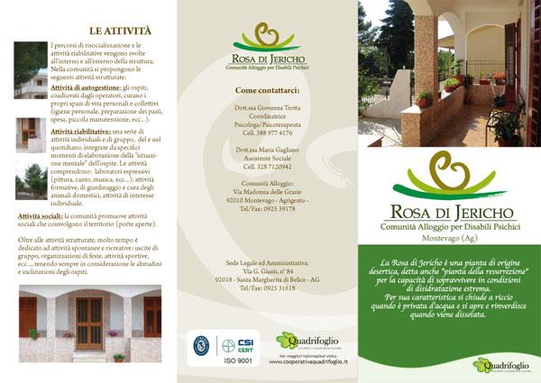 brochure-rosa-di-jericho