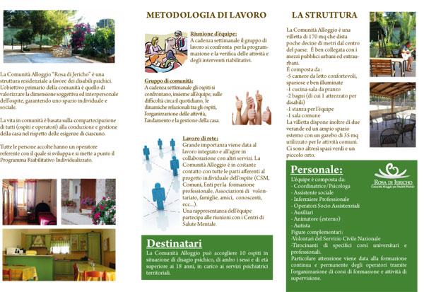 brochure-rosa-di-jericho2