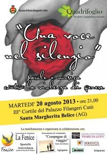 manifesto-evento